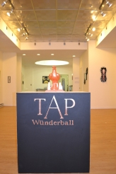 wunderball_entrance