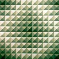 green_bling-copy