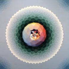 happy_atoms