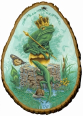 purcell-frog_prince-screen_use