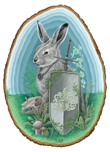 purcell-leporidae_screen_res