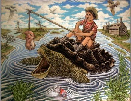 turtle_soup