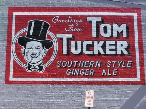 tucker_final