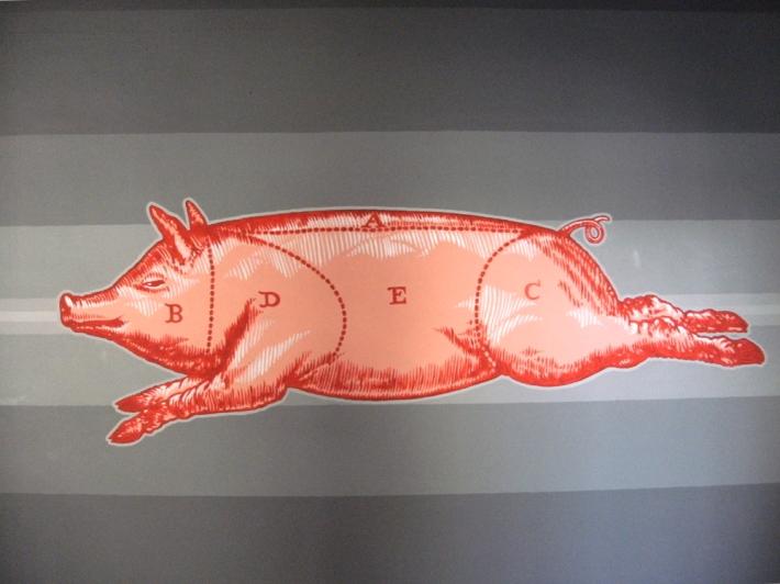 flyin_pig_final
