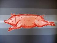 H&H_flyin_pig