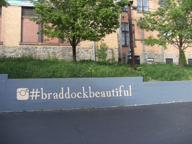 braddock_beautiful