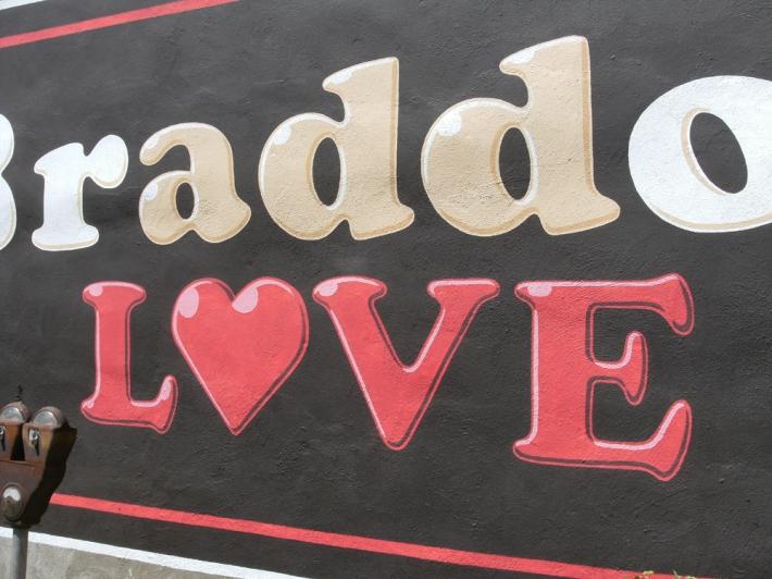 braddock_love1