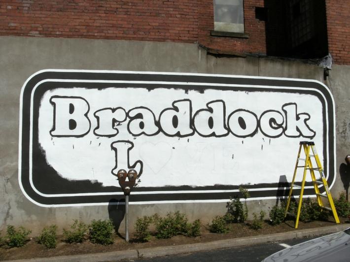 braddock_love3