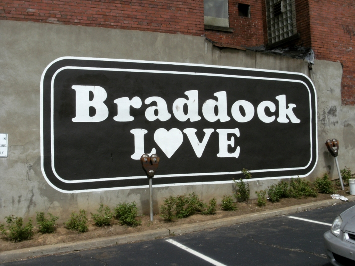 braddock_love4