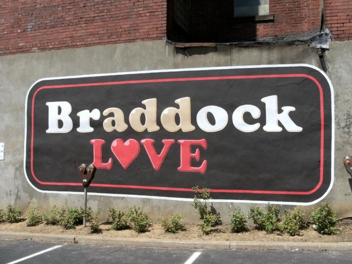 braddock_love_final