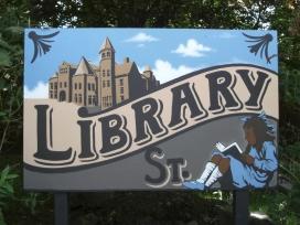 library_street_final