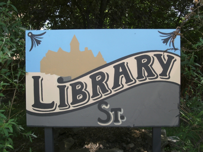 library_street_halfway