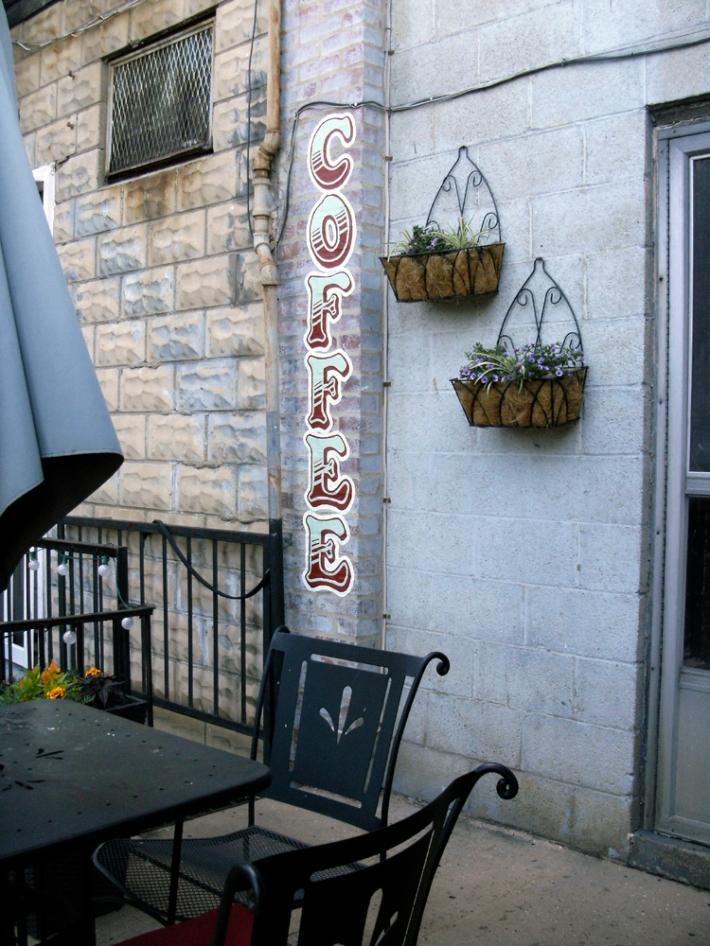 orbis_patio