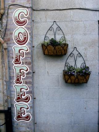 orbis_patio_final