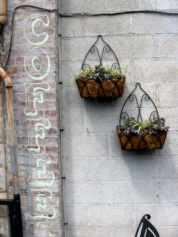 orbis_patio_start