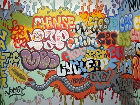 purcell_graffiti_mural