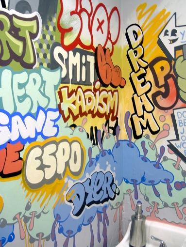 purcell_graffiti_mural2