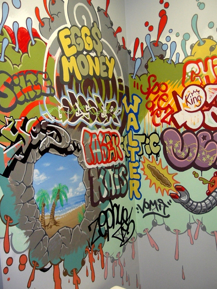 purcell_graffiti_mural4