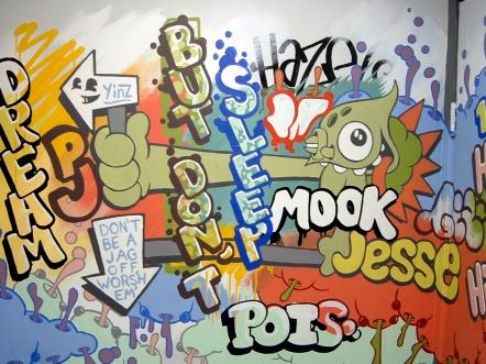 purcell_graffiti_mural6
