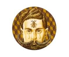 purcell_LG_escher_mystic_bee