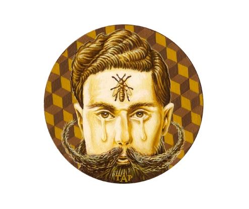 purcell_LG_escher_mystic_bee