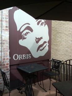orbis_grace2
