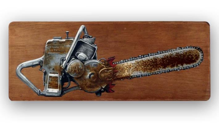 chainsaw4