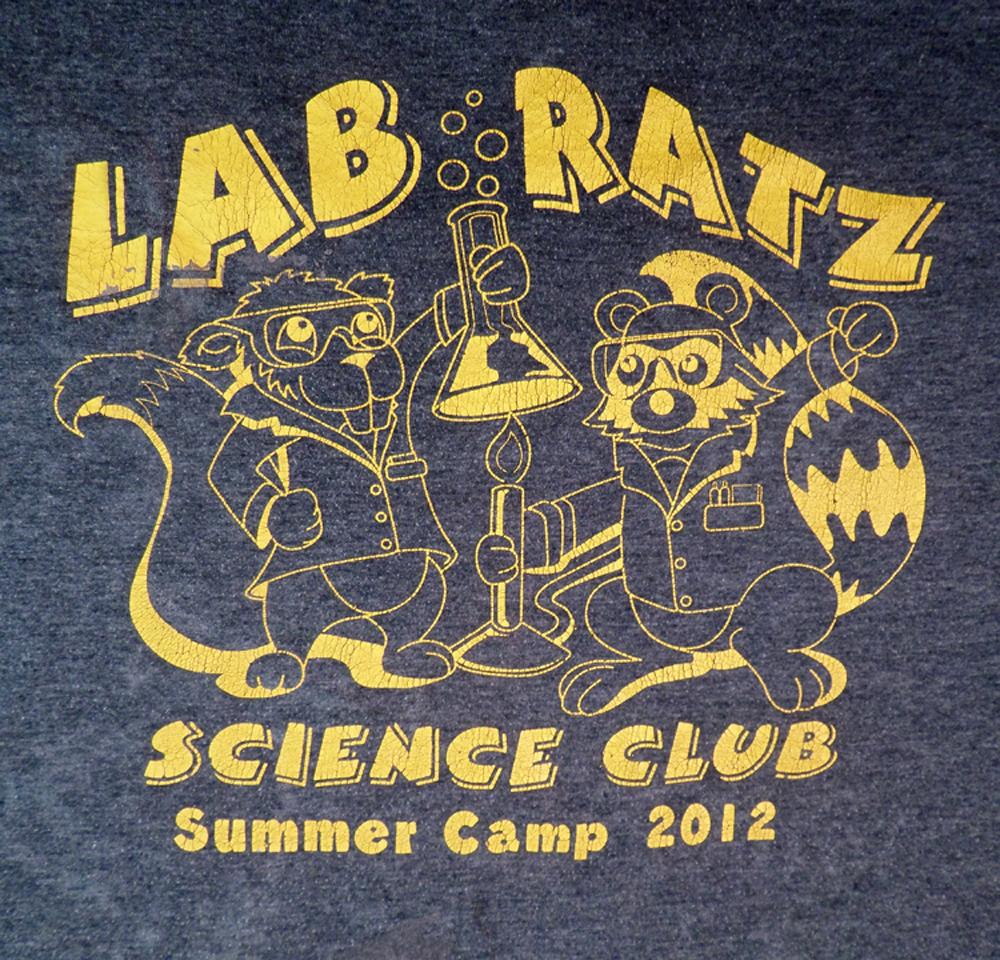Shirt design lab - Purcell_labratz_summer2012 Purcell_labratz_frog Purcell_labratz_summer2013 Purcell_labratz_dna Purcell_labratz_special Purcell_labratz_summer2014