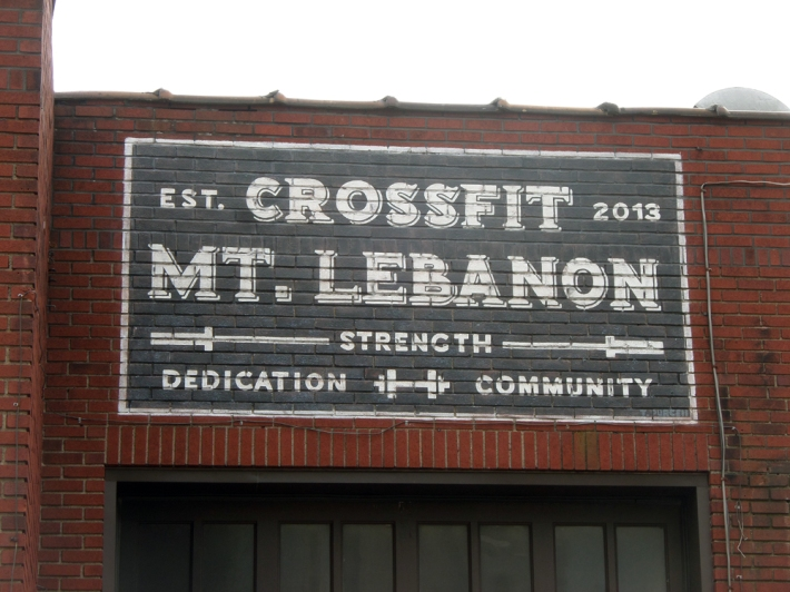 purcell_crossfitML4