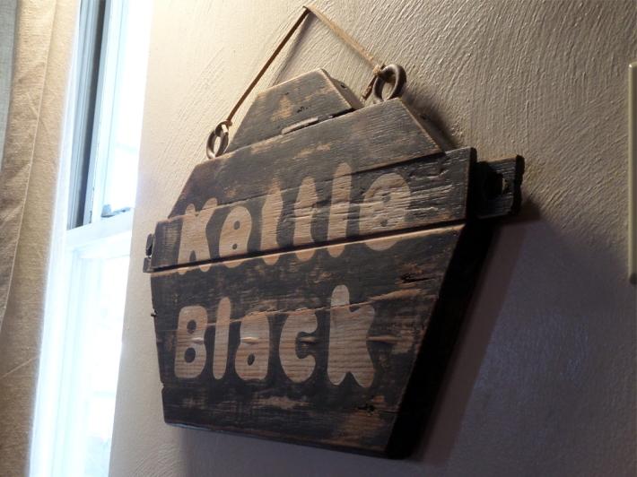 purcell_kettleblack2