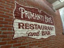 purcell_primanti_final3