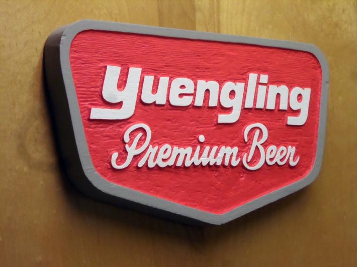 yuengling_final