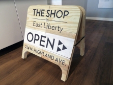 shop-sign-small-final-3
