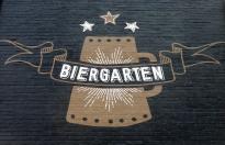 biergarten-closeup1