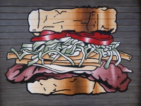 primanti-final-closeup