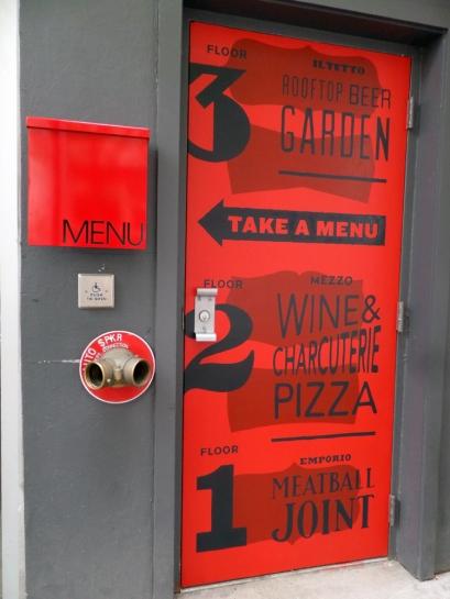purcell-sm-red-door1