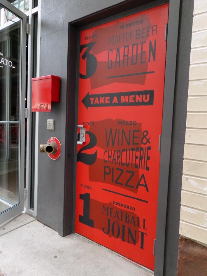 purcell-sm-red-door2