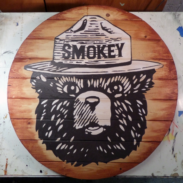 purcell_smokey2