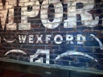 WexfordMeatballCloseup