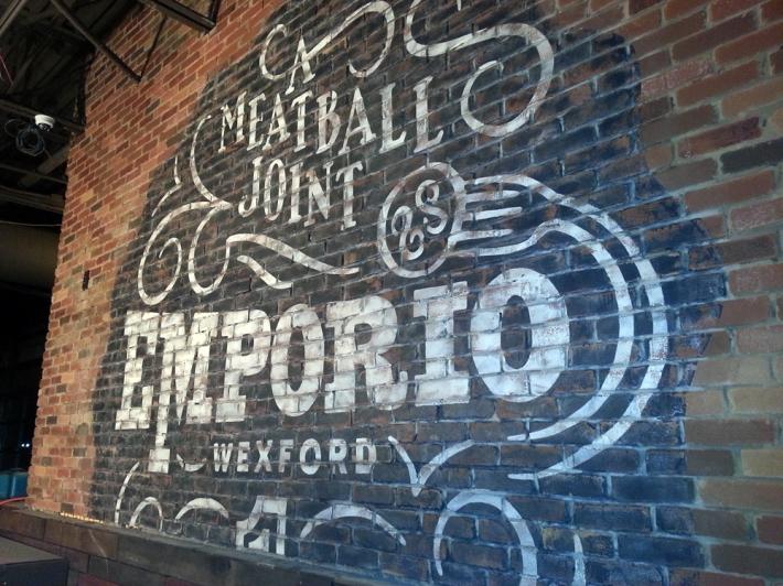 WexfordMeatballFinal1