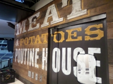 purcell_poutinehouse_fullwall3