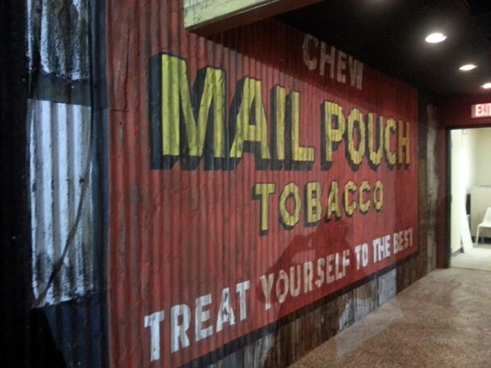 P&B_MailPouch_Final1