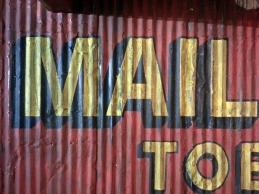 P&B_MailPouch_Final3