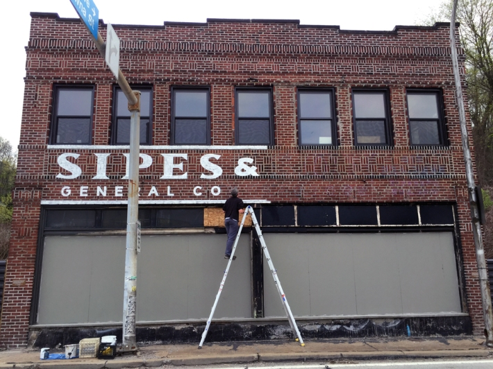 Purcell_Sipes_progress1