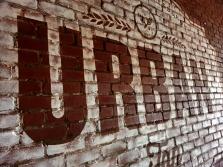 purcell_urbantss_closeup2