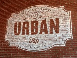 purcell_urbantss_final