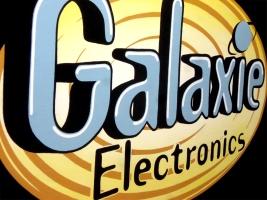 purcell_galaxie_closeup