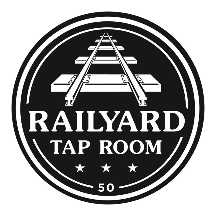 RailYard_Logo_b-w