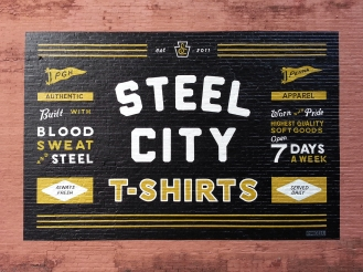 purcell_SteelCity_final3
